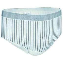 Beispielfoto: Inkontinenzpants für Männer